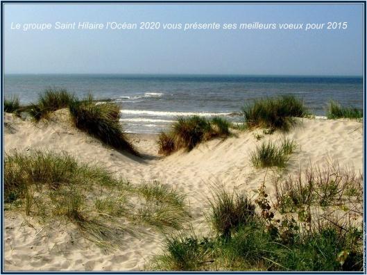 galerie-membre-ocean-westende-mer-dunes-08-5-cpf-138
