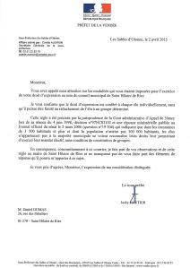 dumas_reponse_prefet