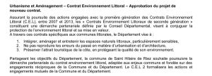 contrat_environnement_littoral_1x
