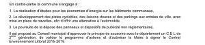 contrat_environnement_littoral_3x