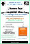 AfficheCCFD2016_chg_climatique-r