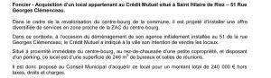 credit_mutuel_m