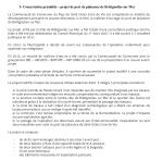 concertation_r1