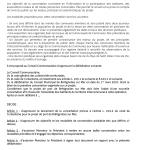 concertation_r2